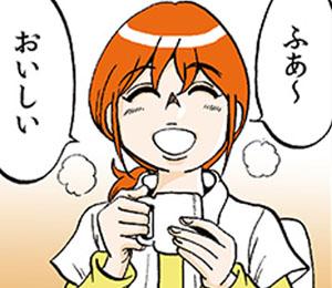 【制作実績】FNC コロンビアコーヒー生産者連合会様<br />