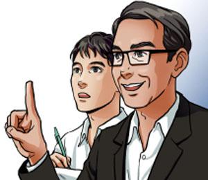 【制作実績】株式会社禅様